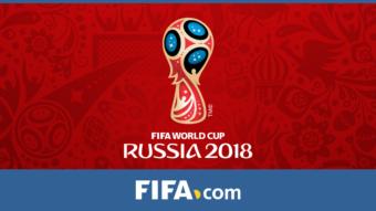 Como assistir ao vivo e online a Copa do Mundo 2018