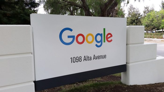 Estagiário do Google causou prejuízo de US$ 10 milhões (Foto por Drew Tarvin/Flickr)