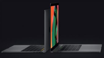 Apple libera correção para falha que reduz desempenho de MacBooks Pro esquentadinhos