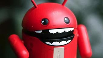 Maioria de antivírus para Android não funciona