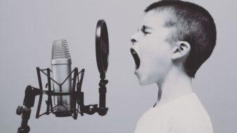 Como ouvir músicas explícitas com [ou sem] palavrões no Spotify