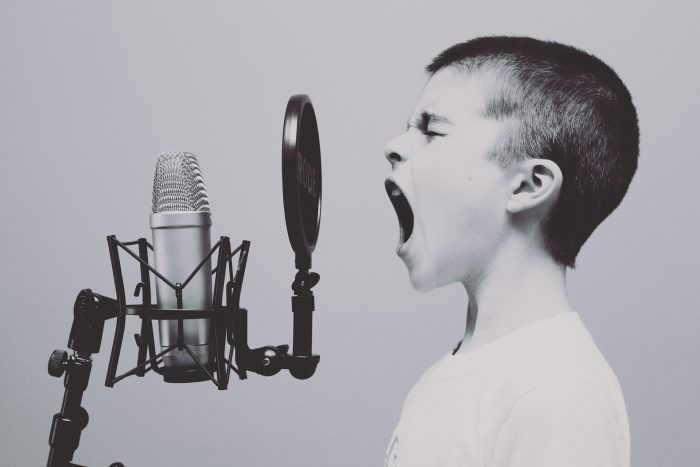 microphone-pixabay