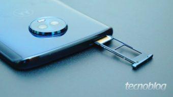 Preço de celular Android varia até 160% na Black Friday; top 10
