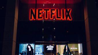 Netflix adota novo padrão que economiza dados no Android