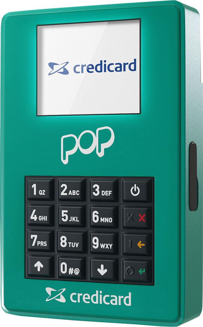 5f2324e31 De acordo com o Itaú, a nova máquina de cartões poderá ser comprada por 12  vezes de R$ 29,90 (R$ 358,80) e o custo por venda é fechado em 1,99% para  cartão ...