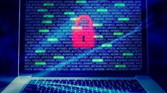 Hacker vende 220 milhões de contas roubadas do Legendas.tv, Gfycat e mais