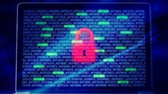 Hacker ameaça vazar dados pessoais da prefeitura de Saquarema (RJ)
