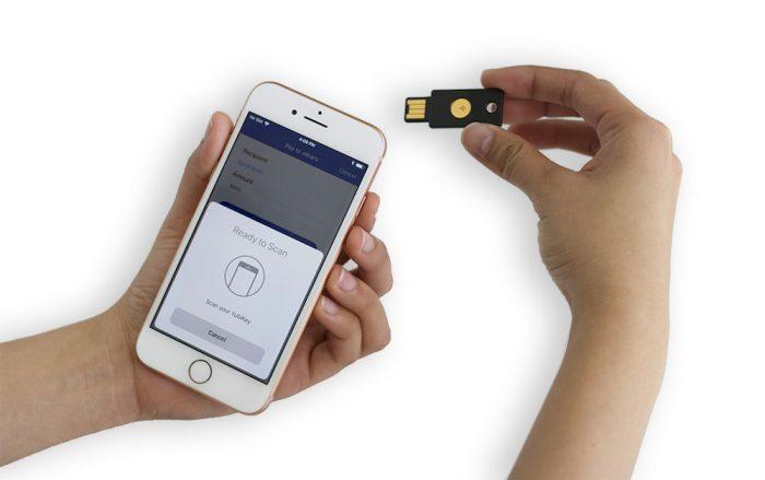 security-key-iphone-yubico