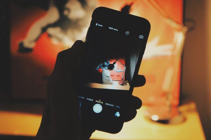 smartphone-phone-pixabay