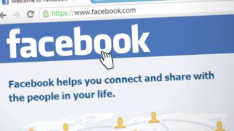 Como mesclar páginas no Facebook [pages duplicadas]