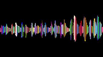 Como ouvir seu histórico de pesquisas por voz no Google