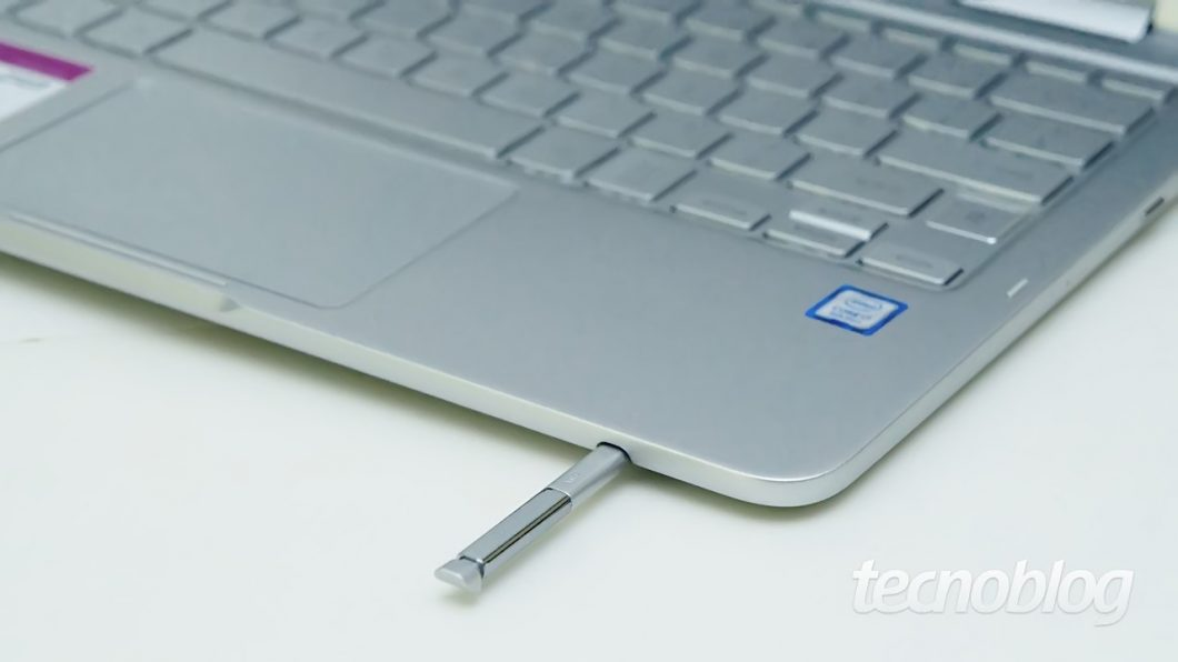 Samsung Style S51 Pen