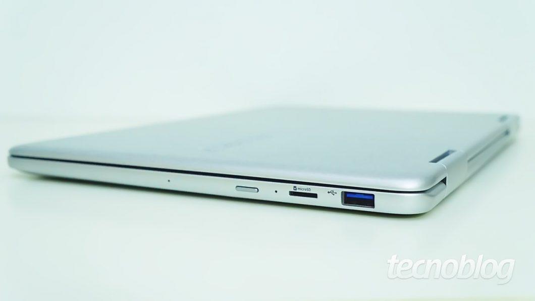 Samsung Stylus S51 Pen