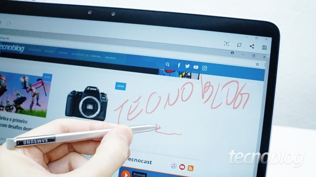 S Pen + S51 Pen