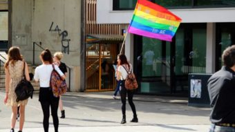 Tinder gay: veja 7 aplicativos parecidos com o Tinder para o público LGBT