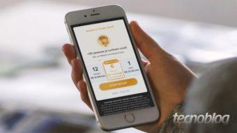 Preços do Tinder Gold ou Plus variam 500% dependendo do usuário