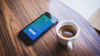 Como fazer rascunhos no Twitter [e encontrar depois]