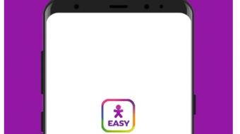 Vivo reformula Vivo Easy com internet sem validade e diárias de apps