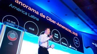 Brasil é o campeão do phishing; golpes locais chegam até Portugal