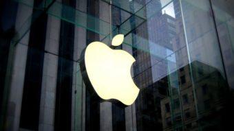 Apple teria desistido de melhorar criptografia no iCloud após consultar FBI