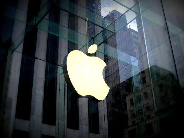 الكونجرس الأمريكي يريد رسائل البريد الإلكتروني الداخلية من Apple، Amazon، Facebook وجوجل 1