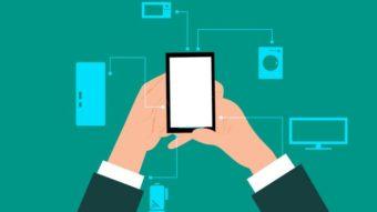 Congresso discute isenção de taxa para internet das coisas