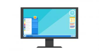 Como deixar o PC mais rápido (Windows)