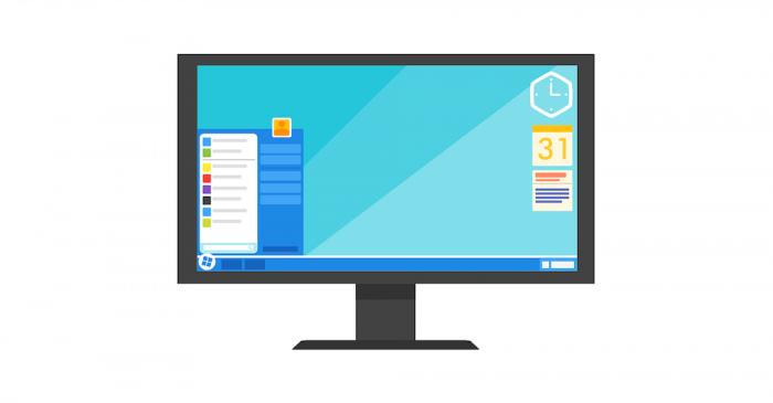 Cómo hacer que tu PC sea más rápida (Windows) 1