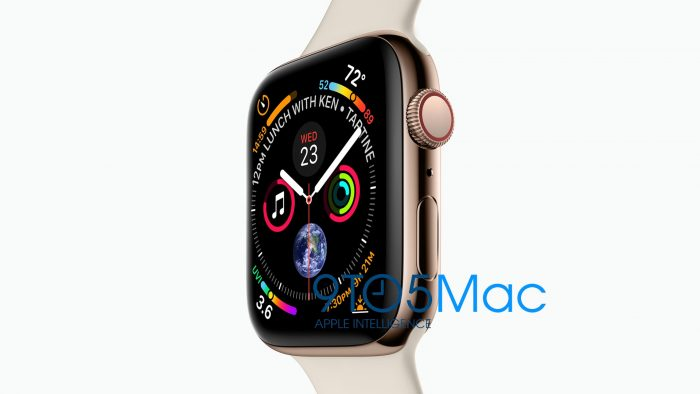d8956a71e87 Apple deve lançar iPhone Xs Max custando a partir de US  999 – Tecnoblog