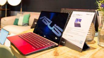 Asus corrige brecha que distribuiu malware para milhares de PCs via atualização