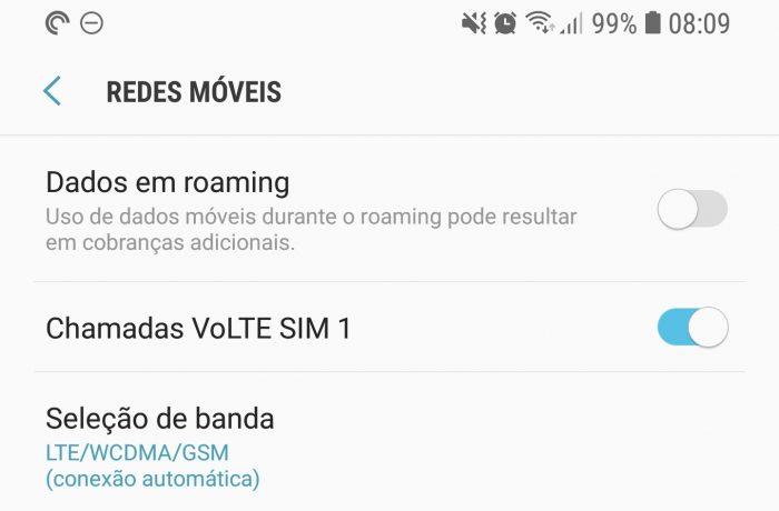 Como ativar o 4G no celular Samsung Galaxy – Gadgets