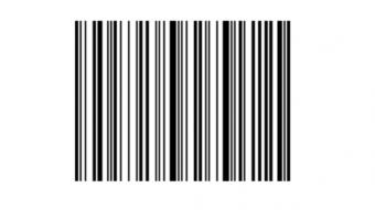 Como criar e ler um código de barras no PC ou celular