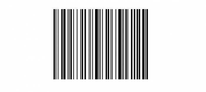 Fereditions31 Codigos De Barra Png: Como Criar E Ler Um Código De Barras No PC Ou Celular