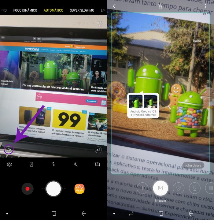 Bixby: o que é e como usar no Samsung Galaxy – Celular