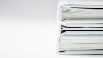 Como descobrir o nome de um livro usando Google Books