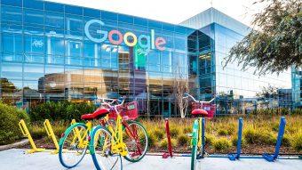 Apple, Google e IBM já não exigem diploma universitário para contratar