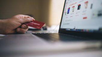 Qual o melhor cartão de crédito pré-pago internacional?