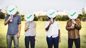 Como ter uma conta verificada no Instagram [todos os requisitos]