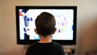 IPS e VA: entenda as diferenças entre os displays LCD