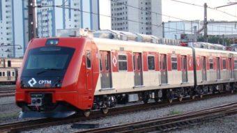 Metrô de SP e CPTM testam pagamento de tarifa com QR Code