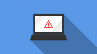 Como saber se um site é seguro?