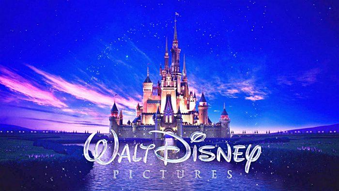 Disney vai reunir todo o seu catálogo de filmes em seu serviço de streaming