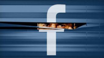 Facebook bane app myPersonality e suspende outros 400