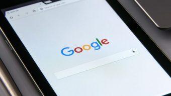 Google é alvo de investigação antitruste por 50 procuradores-gerais dos EUA
