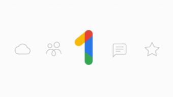 Google One chega ao Brasil com novos planos de armazenamento na nuvem