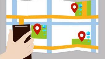Como desativar seu histórico de localização do Google [de verdade]