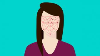 MP investiga empresas que vendem reconhecimento facial no Brasil