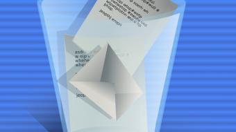 Como recuperar arquivos excluidos na Lixeira [Windows e Mac]