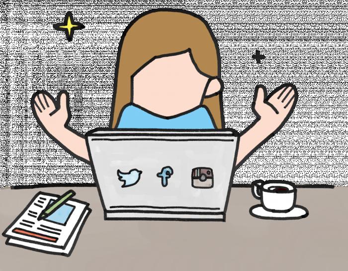 Facebook / Denuncia / Pixabay