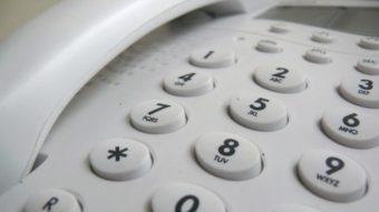 Não Me Perturbe: bloqueio de telemarketing é expandido para bancos